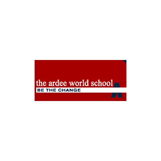 The Ardee School