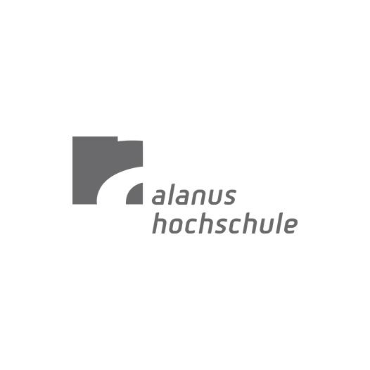Alanus Hochschule Bonn