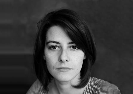 Alexandrina Pereira