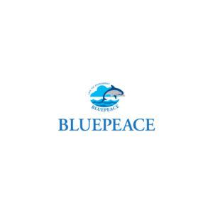 Blue peace Maldives