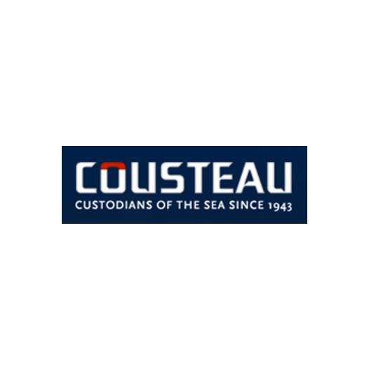 Société Cousteau Paris