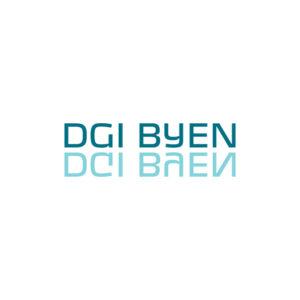 DGI-BYEN