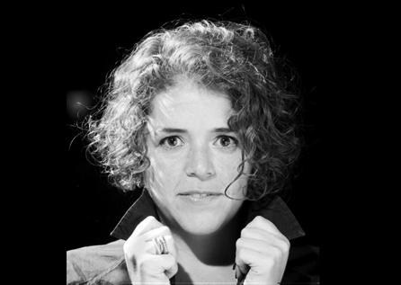 Eleonora Isunza de Pech