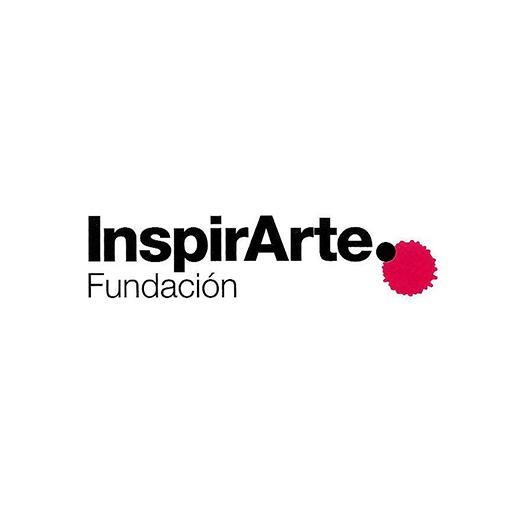 Fundación InspirArte, Valencia