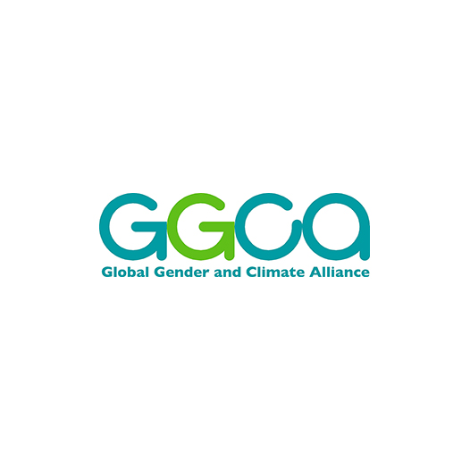 Global Gender and Climate Alliance (GGCA)