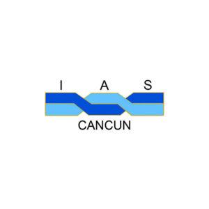 IAS-CANCUN