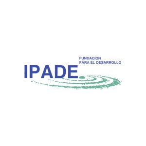IPADE-fundacion-Madrid