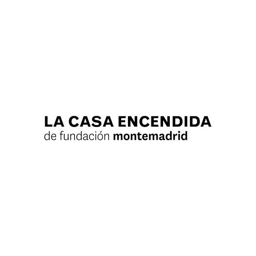 La-Casa-Encendida--Fundación-Montemadrid