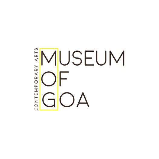 MOG Museum of Art Goa India