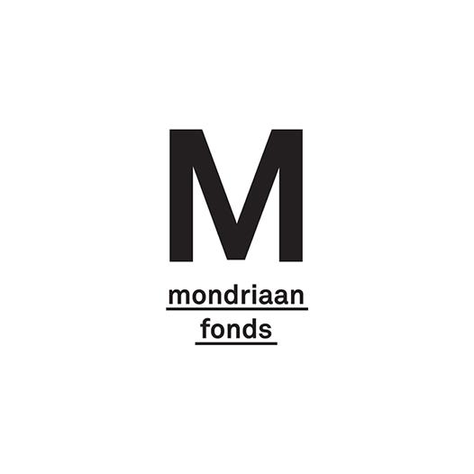 Mondriann Fonds