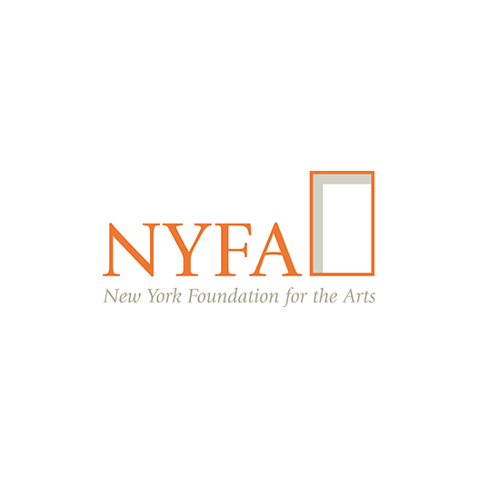New York Foundation for the Arts NYFA