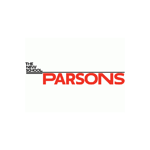 Parsons The New School for Design