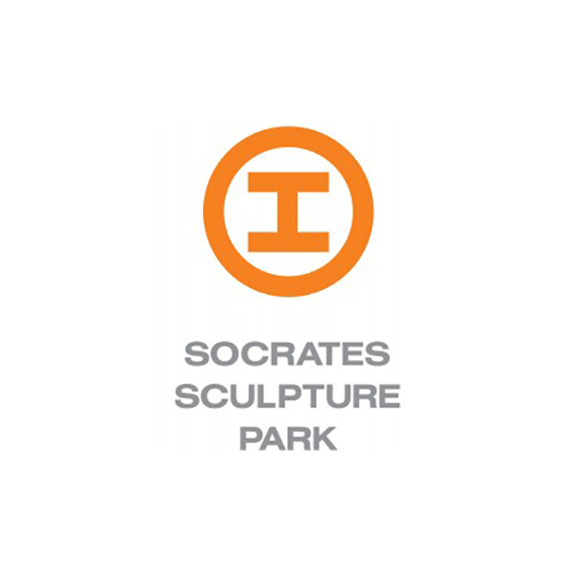 Socrates Sculpture Park, Long Island New York