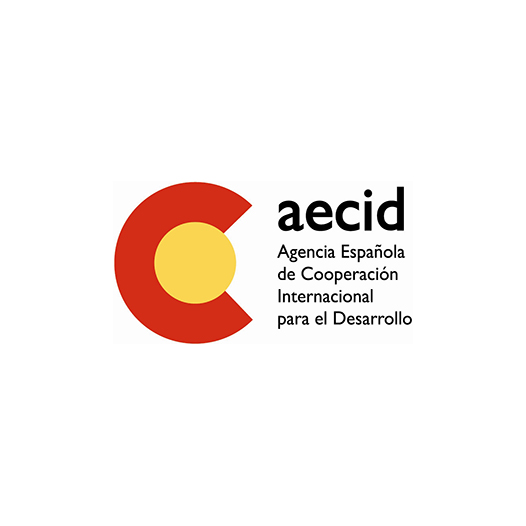 Spanish Agency for International Development Cooperation