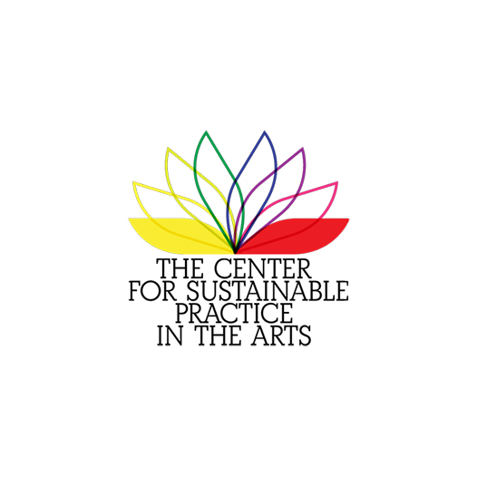The-center-for-sustainable-practice-in-the-arts