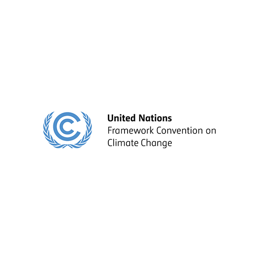 United Nations framework convention on climate change UNFCCC