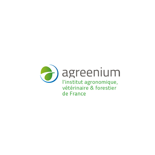 agreenium institut agronomique vétérinaire et forestier de France