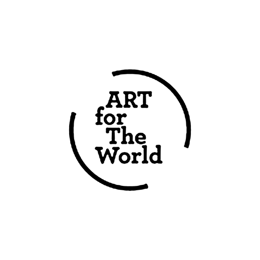art-of-the-world