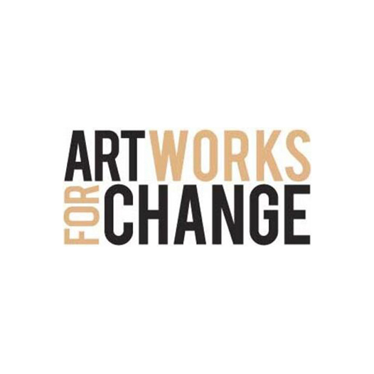 artworks-for-change