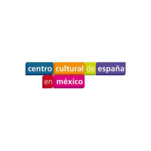 centro-cultural-de-espana-mexico