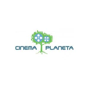 cinemaplaneta.org