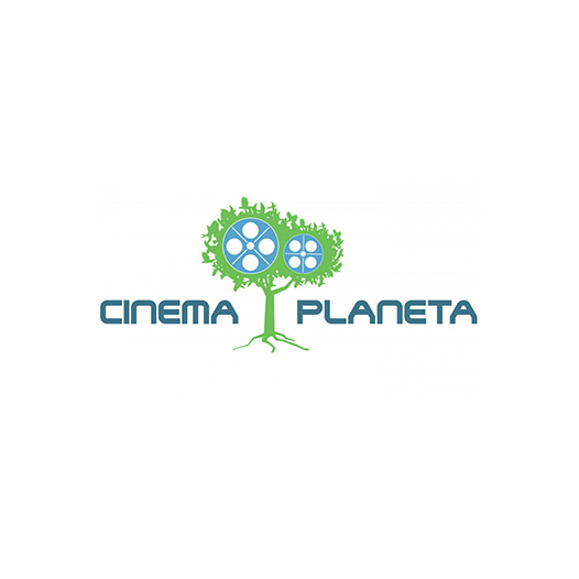 cinemaplaneta.org