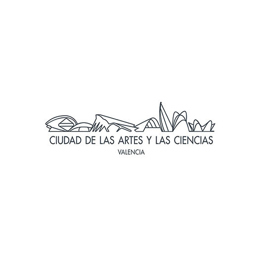 ciudad de las artes y las ciencas valencia
