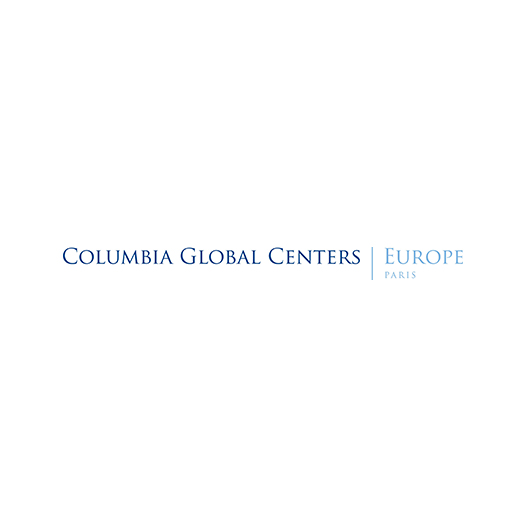 columbia-global-center