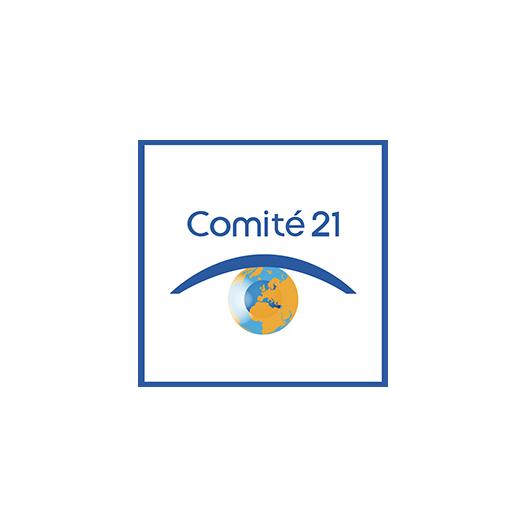 comité-21-logo