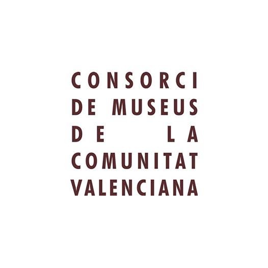 consorci-de-museus-de-la-comunitat-valenciana