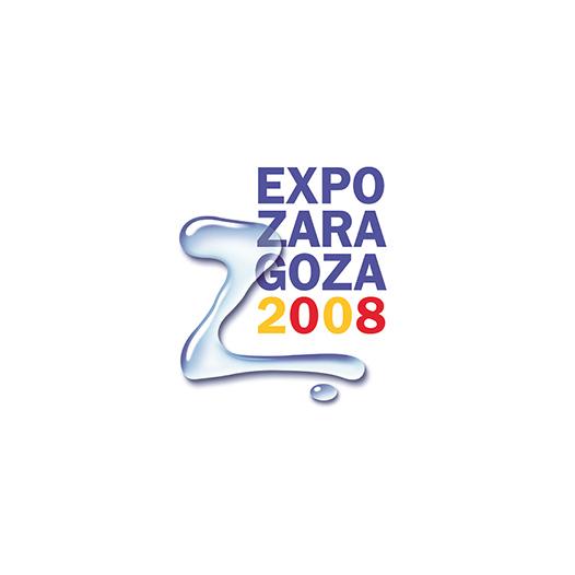 expo-zaragoza