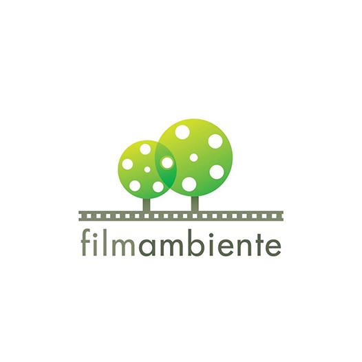 film-ambiente