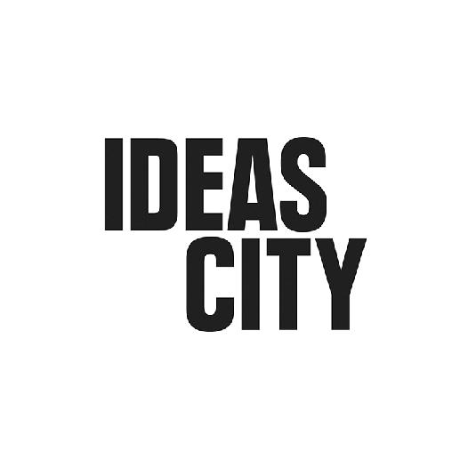 IdeasCity