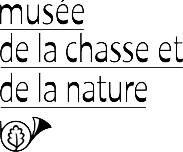 logo-musee-chasse-nature