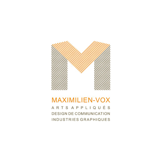 maximilien-vox-lycee