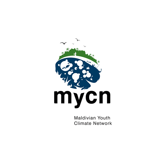 Maldivian Youth Climate Network (MYCN)