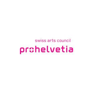 pro helvetia arts council