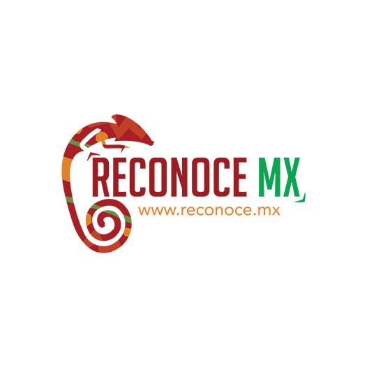 reconoce mx