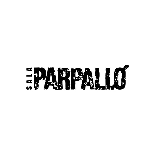 http://www.salaparpallo.es