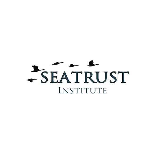 seatrust-institute