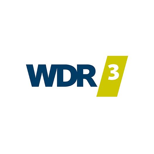 wdr3 Westdeutscher Rundfunk Koeln