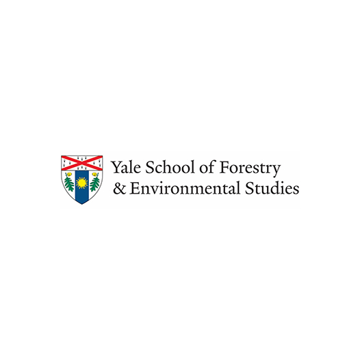 yale school of forestry and environmental studies