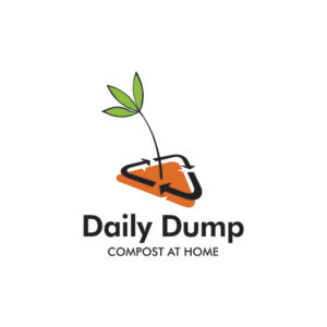 Daily-Dump-Compost-at-Home