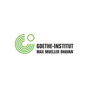 Goethe Institut Max Mueller Bhavan