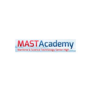 Mast-Academy