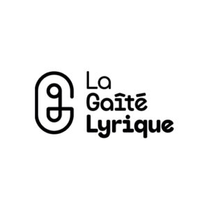 la-gaite-lyrique-logo