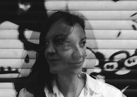 Vanina Saracino