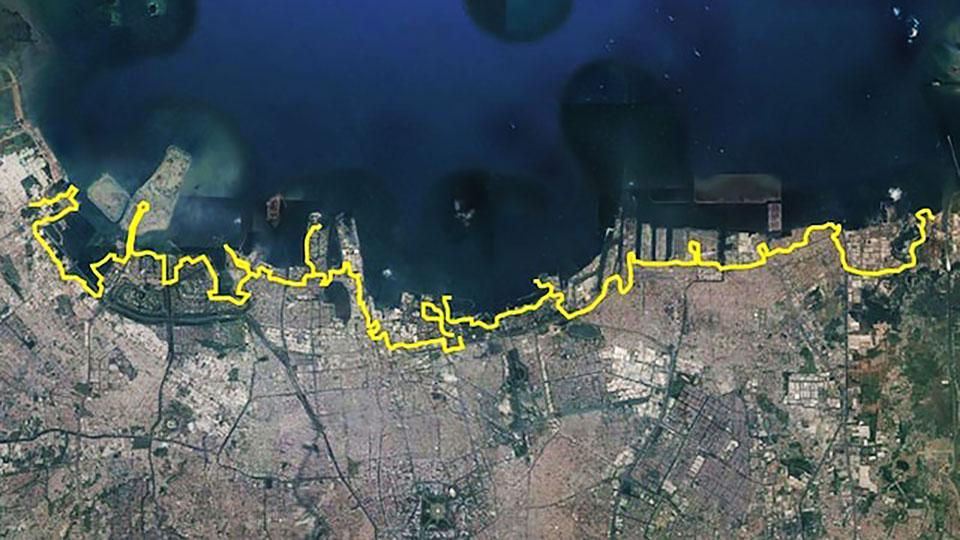 Tita-Salina-Irwan-Ahmett-Jakarta